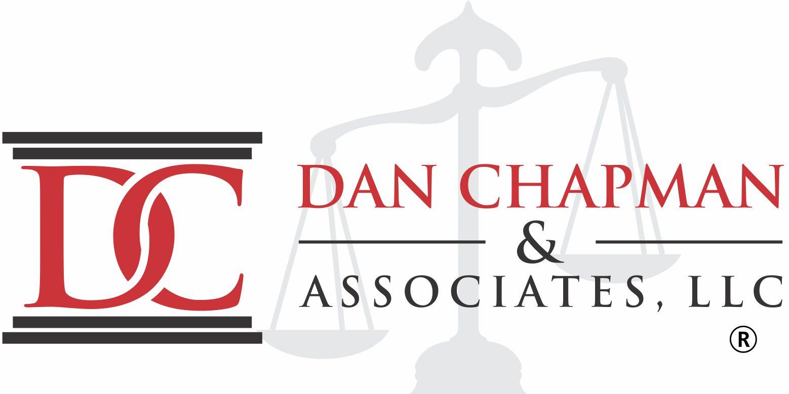 Dan Chapman & Assocaites